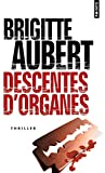 Descentes-d'organes