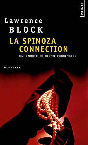 Spinoza connection (la)