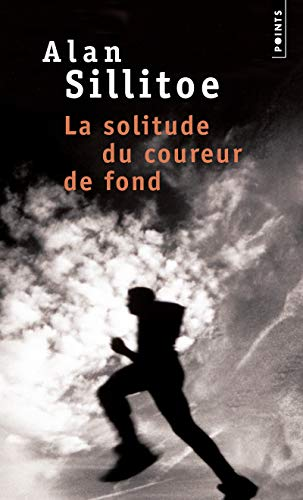 Solitude du coureur de fond (la)
