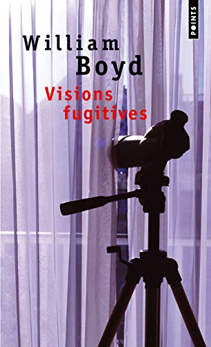 Visions fugitives