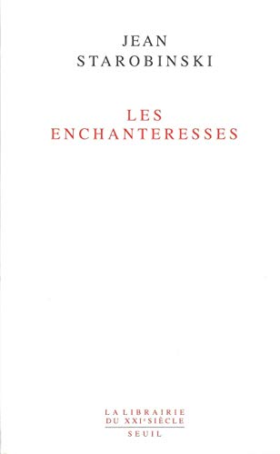 Les Enchanteresses