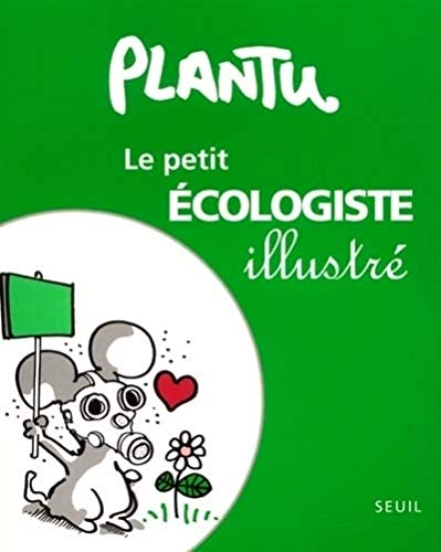 Le Petit Ecologiste illustré