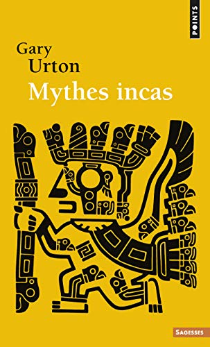 Mythes Inca