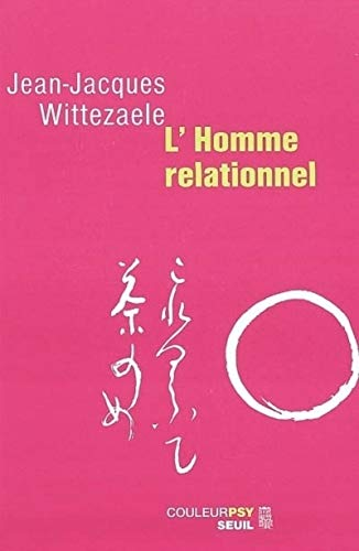 L'homme relationnel