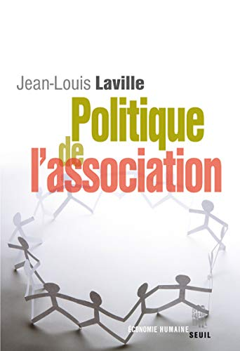 Politique de l'association