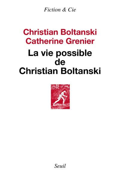 La vie possible de Christian Boltanski