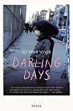 Darling-days