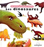 dinosaures-(Les-)