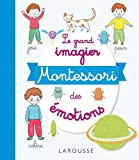 grand-imagier-Montessori-des-émotions-(Le)