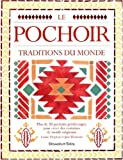 Pochoir, traditions du monde