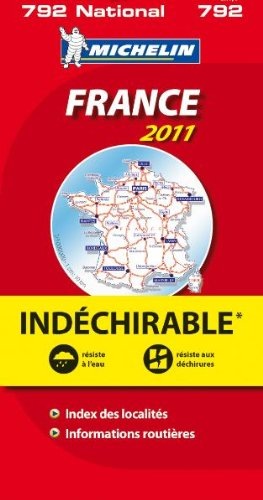 France indéchirable