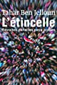 L'étincelle