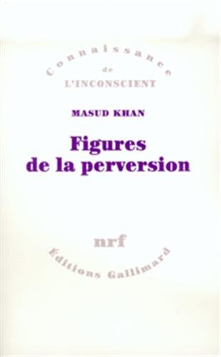 Figures de la perversion