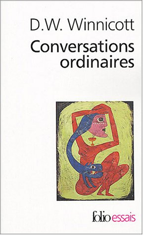 Conversations ordinaires