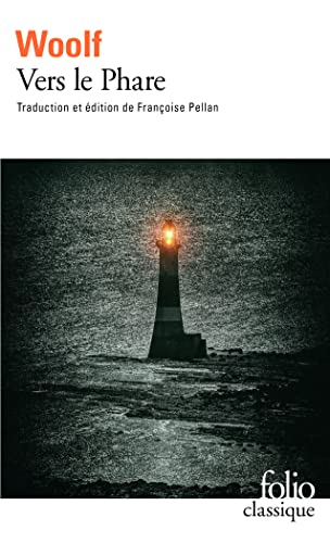 Vers le phare