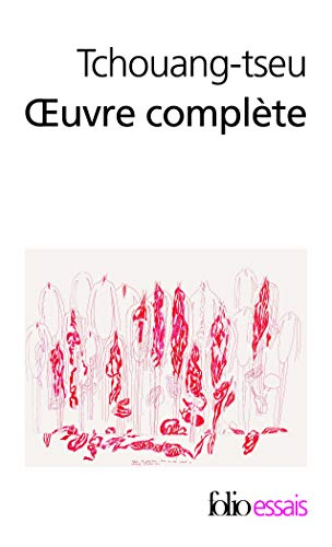 Oeuvre complète