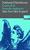 Contes-de-la-Nouvelle-Angleterre-=-Tales-from-New-England