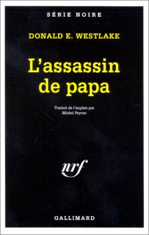L'Assassin de papa