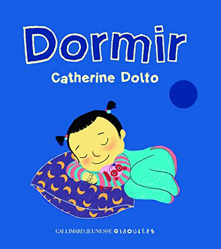 Dormir (1CD audio)