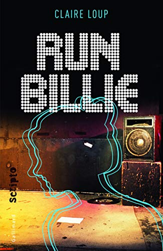 Run Billie / Claire Loup.