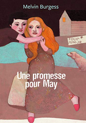 Une promesse pour May