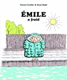 Emile-a-froid