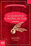 quidditch-à-travers-les-âges-(Le)-:-propriété-de-la-bibliothèque-Poudlard-=-Quidditch-through-the-ages