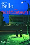falsificateurs-(Les)