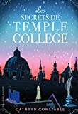 secrets-de-Temple-College-(Les)