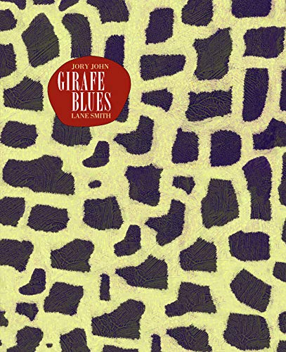 Girafe blues |