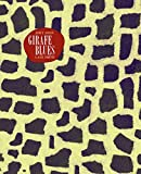 Girafe-blues