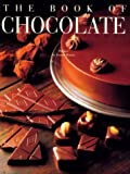 The Book of Chocolate (Haworth Popular Culture)
