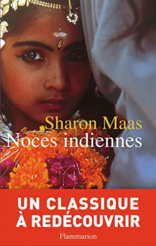 Noces indiennes
