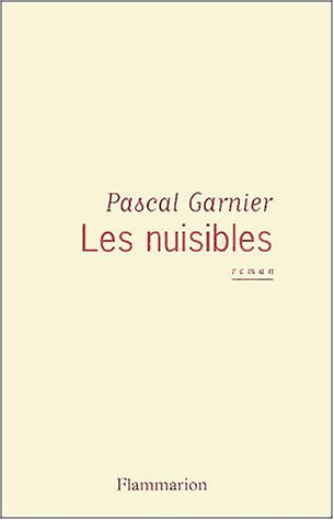Nuisibles