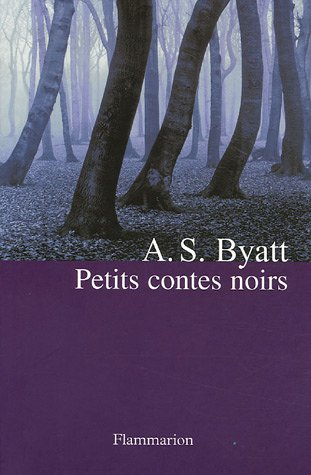 Petits contes noirs