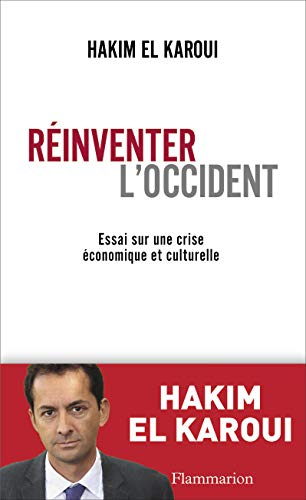 Réinventer l Occident