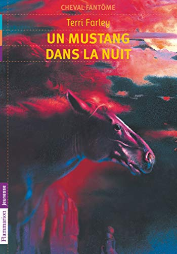Cheval fantôme, Tome 2