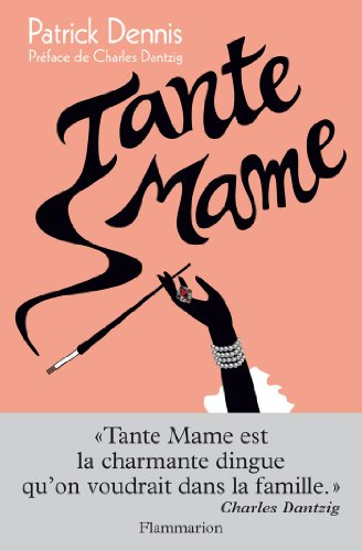Tante Mame