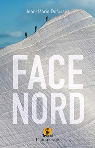 Face Nord