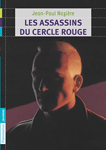 Les assassins du cercle rouge