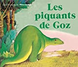 Les Piquants de Goz