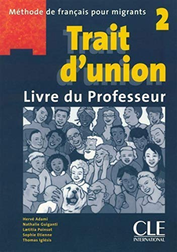 Trait d'union 2
