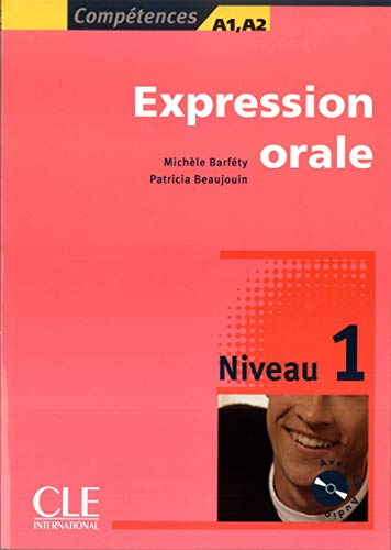 Expression orale