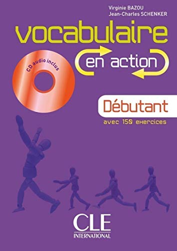 Vocabulaire en Action