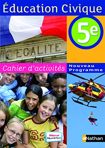 Education Civique 5e