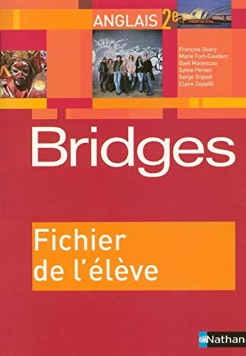 Anglais 2e Bridges