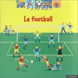 football (Le) | Billioud, Jean-Michel (1964-....). Auteur
