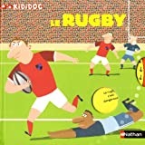 rugby-(Le)