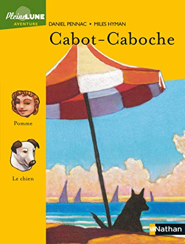 Cabot Caboche