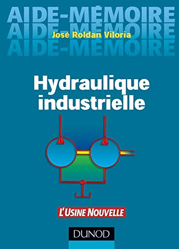 Hydraulique industrielle |